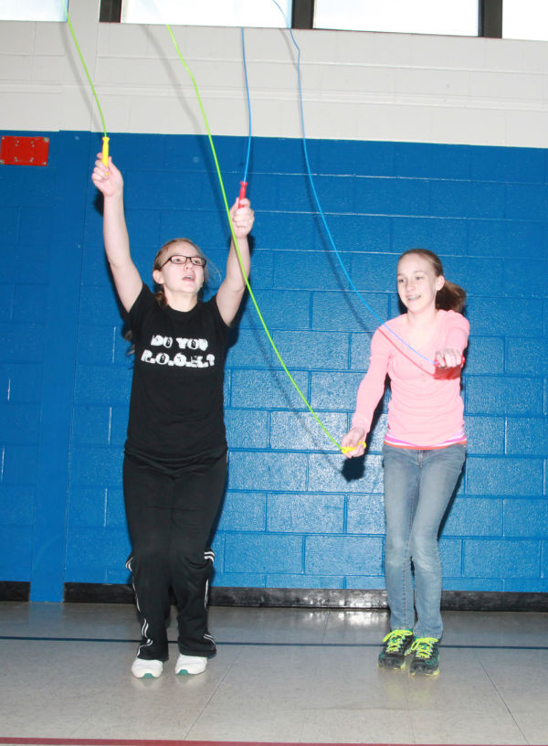 010 Clearview Jump Rope for Heart.jpg
