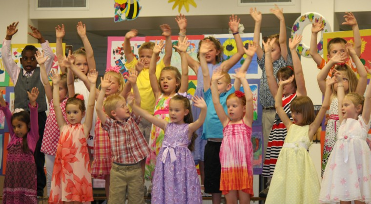008 Clearview Kindergarten Program.jpg