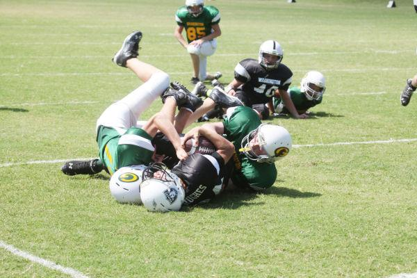 022 Washington Junior League Football.jpg