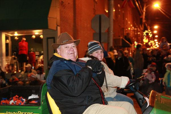 050 Holiday Parade of Lights 2013.jpg
