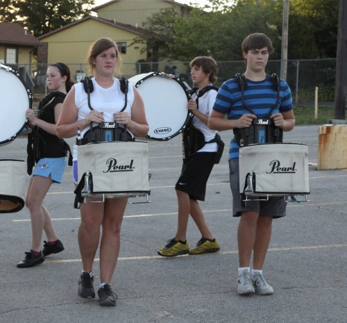 030 WHS band.jpg