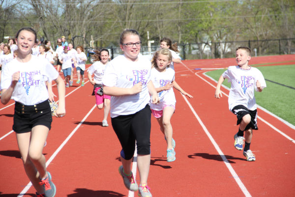 009 Childresn Relay for Life 2014.jpg