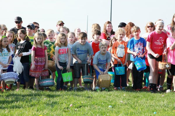 022 Washington City Park Egg Hunt 2014.jpg