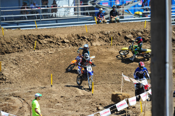 059FairMotocross13.jpg