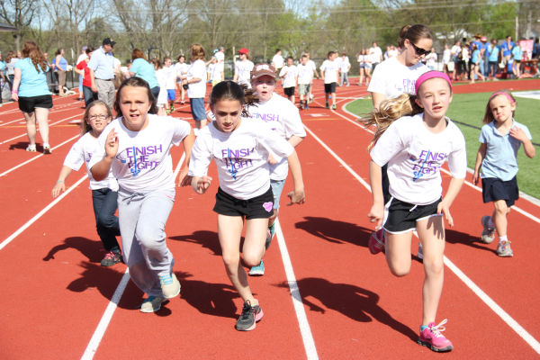 016 Childresn Relay for Life 2014.jpg