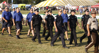 Backstoppers TC Fair 013.jpg