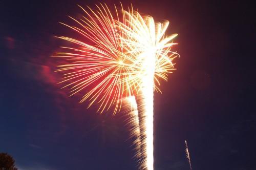 006 SCN fireworks.jpg