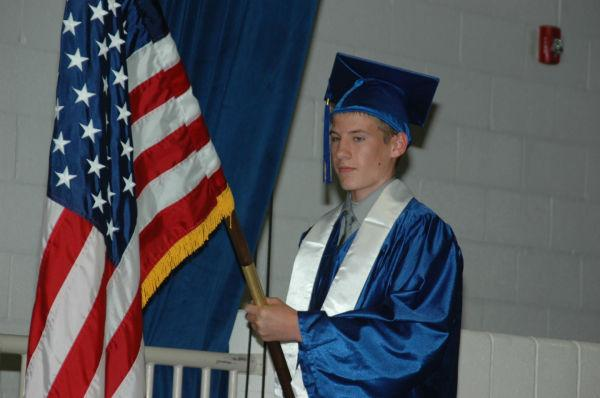 021 Londell graduation.jpg