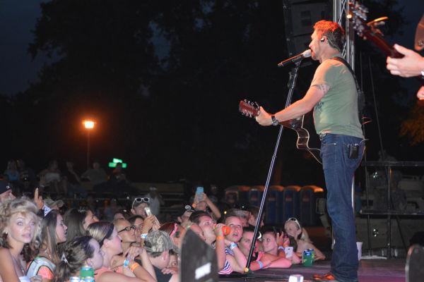048 Franklin County Fair Saturday.jpg