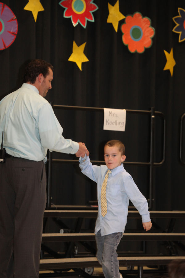 032 Union Central Kindergarten Graduation.jpg