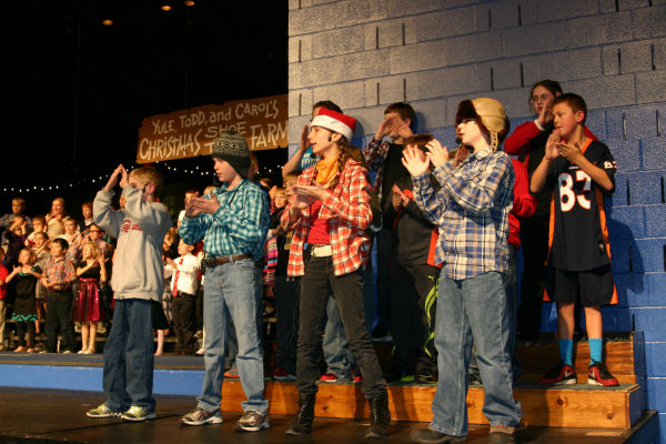 044 OLL Holiday Concert.jpg