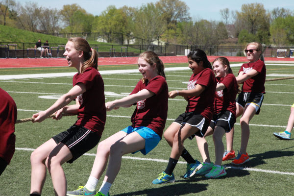 042 7th and 8th Grade Track and Field.jpg
