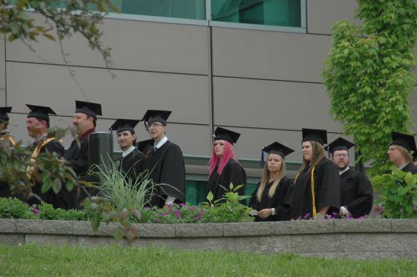021 ECC graduation 2013.jpg