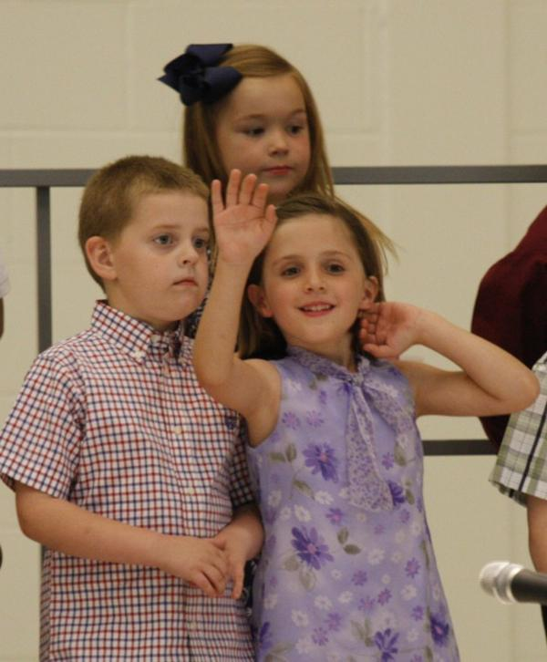 004 Washington West Kindergarten Program.jpg