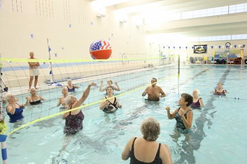 003 FCSG water volleyball.jpg