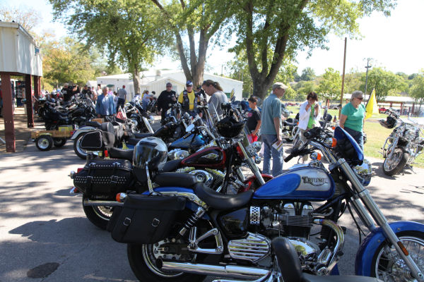 014 Patriot Guard Riders At Moving Wall.jpg