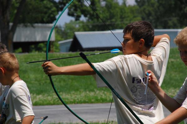 012 Boyscout Camp Monday 2012.jpg