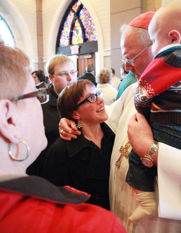 020 Cardinal Dolan Thanksgiving mass at OLL.jpg