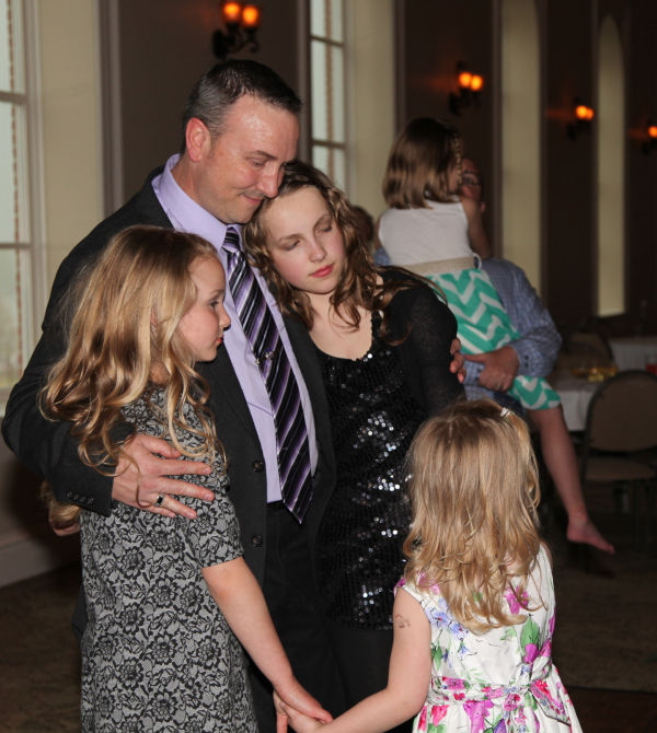 019 SFB Father Daughter Dance 2014.jpg