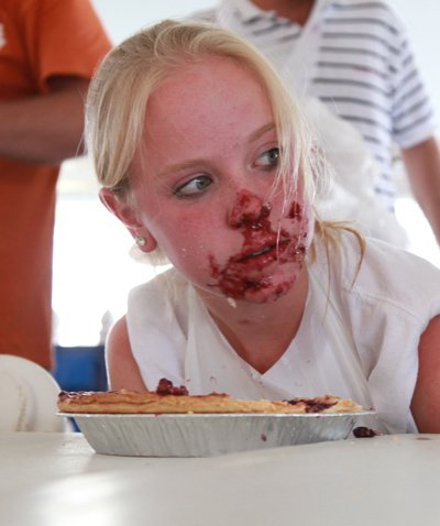 031 Fair Pie Eating.jpg