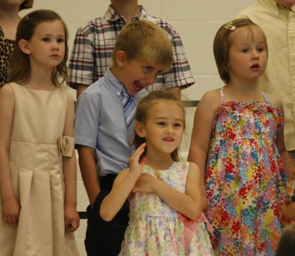 007 Washington West Kindergarten Program.jpg
