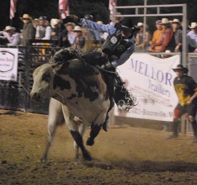 010 Fair Bull Riding.jpg