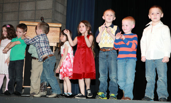 017 Growing Place Preschool Spring Concert 2014.jpg