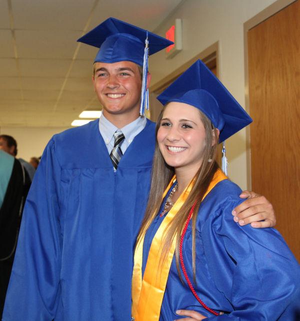051 WHS graduation 2013.jpg