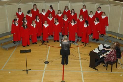 013 SC choir.jpg