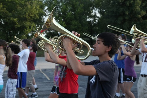 009 WHS band.jpg