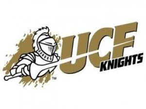 Cache of Weapons Found in UCF Dorm