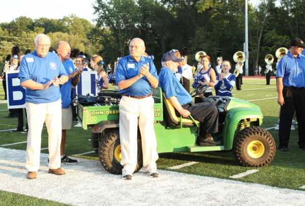 012 WHS New Field Opens.jpg
