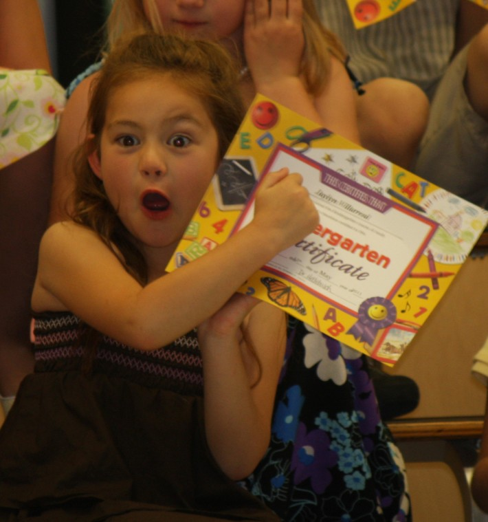 021 Clearview Kindergarten Program.jpg