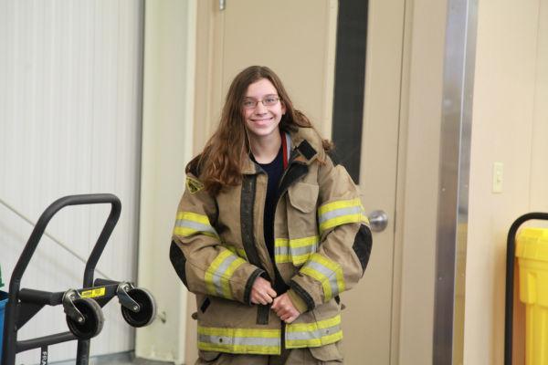 014 Junior Fire Academy 2014.jpg