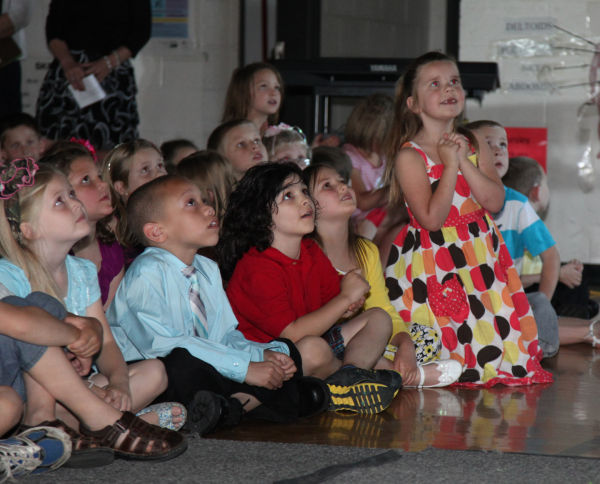 039 Union Central Kindergarten Graduation.jpg