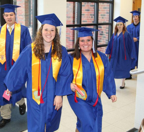 070 WHS graduation 2013.jpg