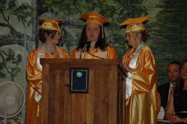 010 Londell 8th Grade Graduation.jpg