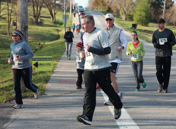 012 YMCA April Run .jpg