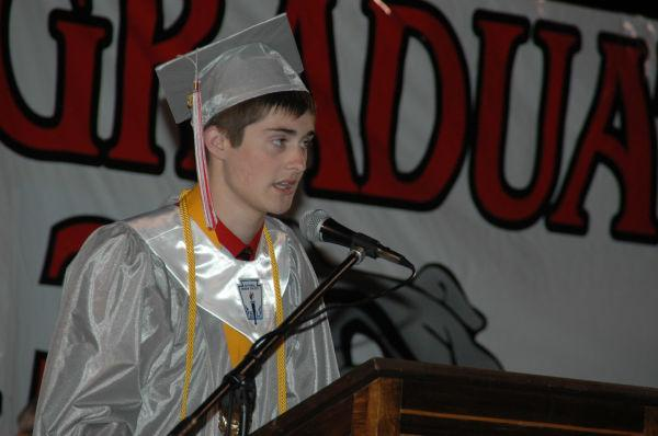 025 St Clair High Graduation 2013.jpg