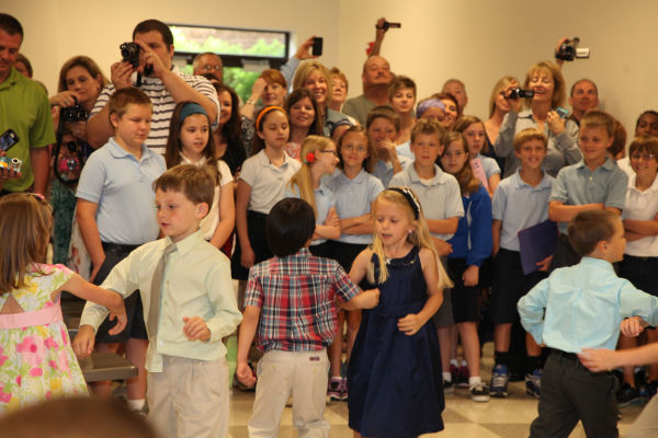 015 OLL kindergarten graduation.jpg