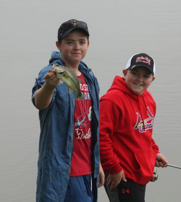018 Fishing Derby Washington.jpg