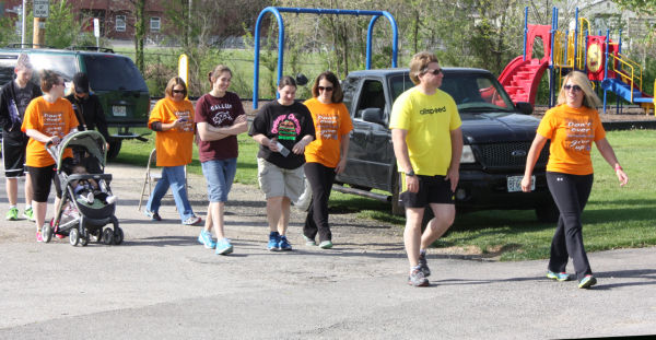 007 Relay for Life Run Walk 2014.jpg