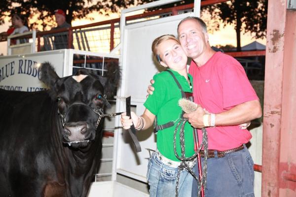 021 Fair Livestock.jpg