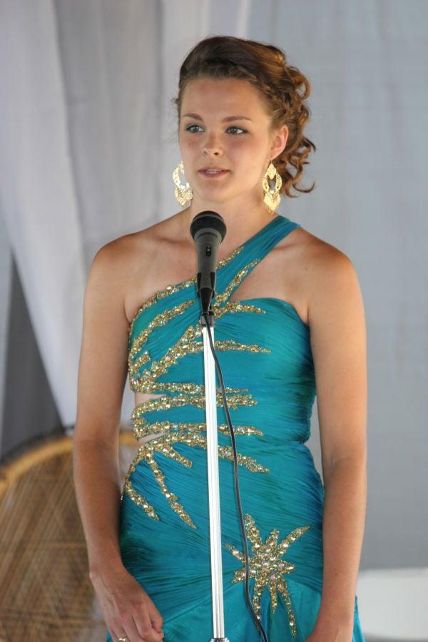 003 Franklin County Queen Contest.jpg