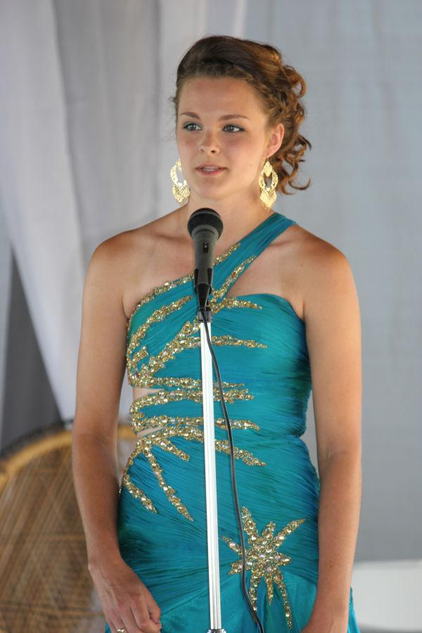 003 Franklin County Queen Contest.jpg