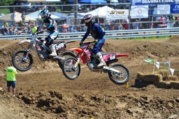 003FairMotocross13.jpg