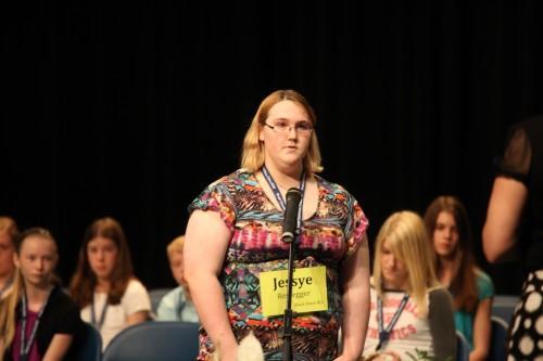 025 Spelling Bee.jpg
