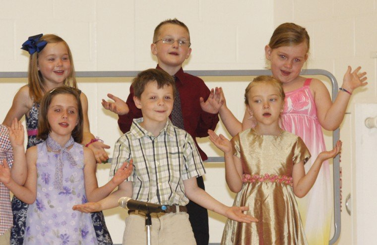 022 Washington West Kindergarten Program.jpg