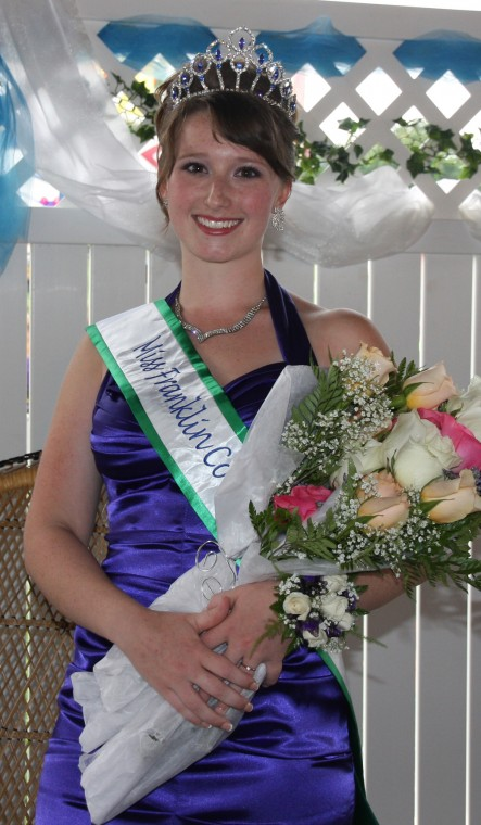 026 Franklin County Queen Contest.jpg