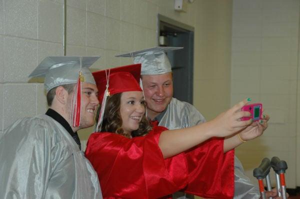 005 St Clair High Graduation 2013.jpg